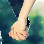 Separazione dei coniugi: quando c'è riconciliazione