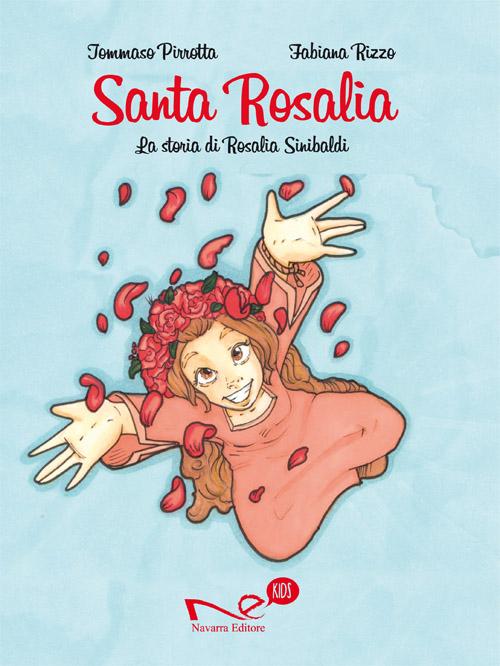 copertina s.rosalia.indd