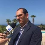 Sindacato, non centro di potere: ecco Confcommercio Sicilia