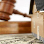 Pignoramento: stipendio, pensione e rendita Inail