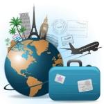 Dal 1 luglio novità nella normativa sui servizi turistici