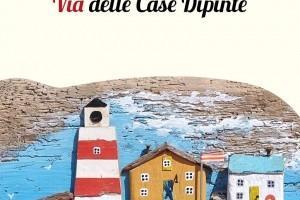 via_delle_case_dipinte